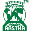 Aastha Enviro Systems Pvt. Ltd.
