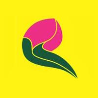 Kamala Ram Dtp Designs