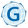 Girija International