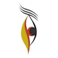 Krupalu Metals Private Limited