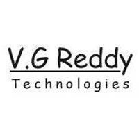 Vgreddy Technologies