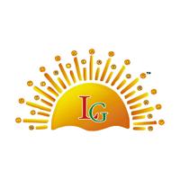 Laturkar Trading Services Pvt Ltd
