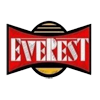 Everest Equipment Company