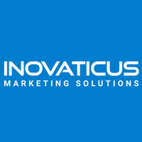 Inovaticus Marketing Solutions Llp