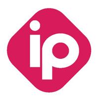 Ipsons Pharma