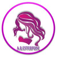 A.r.enterprise