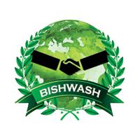 Bishwash Enterprise