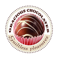 Graciouschocolates