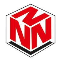 National Packaging Industry