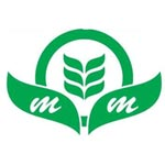 Omm Agrotech Services Private Limited