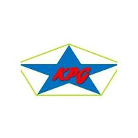 Kpg Lab Solutions