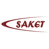 Saket Orthopedic Appliances Center