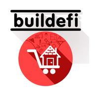 Buildefi
