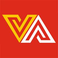 Virat Autoline