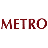 Metro Industries
