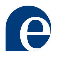 Elvia Care