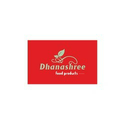 Dhanshree Food Products