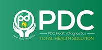 Pdc Pratima Diagnostic Centre
