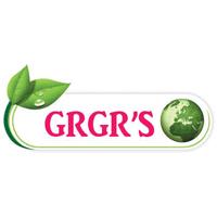 Grgr Herbal Food Products
