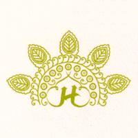 Handicrafts 50-50