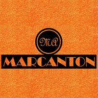 Marcanton Industries