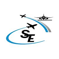 Skytrade Exim
