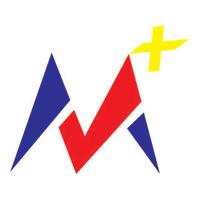 M Plus Parking Services Pavt. Ltd.