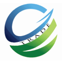Global Trade Connextions