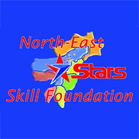 North East Seven Starts Skill Foundation
