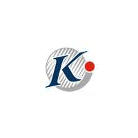 Kirti Info Systems Private Limited