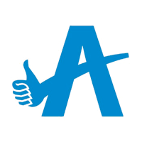 Arun Academy