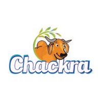 Chackra Milk Farm Private Limited