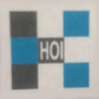 Hari Om Industries