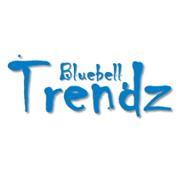 Bluebell Trendz