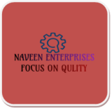 Naveen Enterprises
