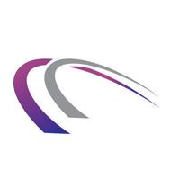 Koleshvari Steel Industries -