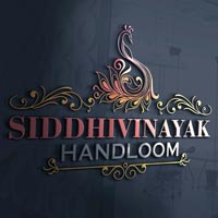Siddhivinayak Handloom