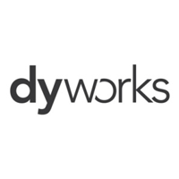 Dy Works