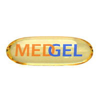 Medgel Pvt Ltd