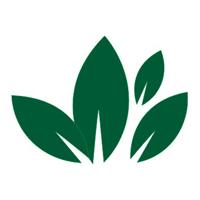 Sabari Agro Chemicals