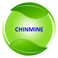 Chinmine Minerals And Commodities Pvt. Ltd.