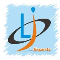 Ljexports