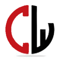 Compressorwale.com