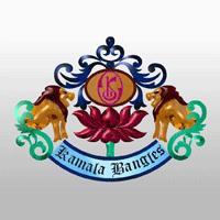 Kamala Bangles