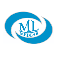 Medlab Scientific Equipments