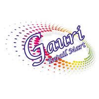 Gauri Retail Mart Enterprises