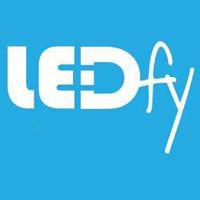 Ledfy