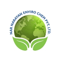 Nar Narayan Enviro Chem Pvt. Ltd.