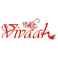Vivaah The Wedding Professionals - Wedding Planners - Event Management