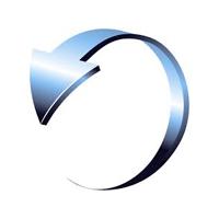 Tradeon Link Pvt Ltd